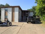 1809 W.E. Roberts Drive, #3, Grand Prairie, TX 75051
