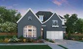 3455 Rustic Oak Drive, Frisco, TX 75034