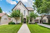 4120 Modlin Avenue, Fort Worth, TX 76107