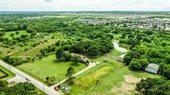 12424 Oak Grove Road South, Fort Worth, TX 76028