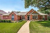 1270 Lakeway Drive, Southlake, TX 76092