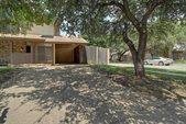 2601 San Sabastian Circle, Grand Prairie, TX 75052
