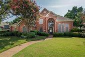209 Manor Place, Southlake, TX 76092