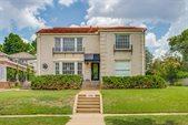 1937 Rockridge Terrace, Fort Worth, TX 76110