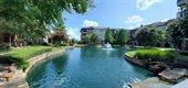 301 Watermere Drive, #205, Southlake, TX 76092