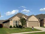 3801 Moorcroft Road, Frisco, TX 75036