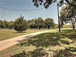 4501 Kennedale New Hope Road, Fort Worth, TX 76140