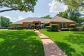 206 Waterford Drive, Southlake, TX 76092