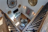 2705 Museum Way, Fort Worth, TX 76107