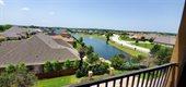 301 Watermere Drive, #401, Southlake, TX 76092