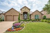 2967 Spring Lake Drive, Grand Prairie, TX 75054