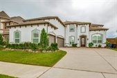 13412 Allenwood Avenue, Frisco, TX 75035