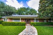 3512 Overton Park Drive West, Fort Worth, TX 76109
