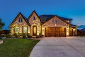 7552 Brooklake Drive, Grand Prairie, TX 75054
