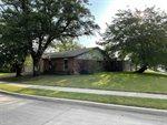 2613 Santa Margarita Street, Grand Prairie, TX 75052