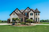 6200 Pecan Orchard Court, Fort Worth, TX 76179