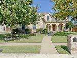 708 Braxton Court, McKinney, TX 75071