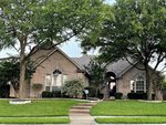 705 Greymoor Place, Southlake, TX 76092