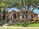 6510 Autumnwood Drive, Frisco, TX 75035