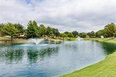 49 Cattail Pond Drive, Frisco, TX 75034
