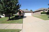13179 Michelle Drive, Frisco, TX 75035