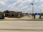 410 NW 11th Street, #111, Grand Prairie, TX 75050