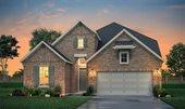 13824 Chestnut Glen Lane, Frisco, TX 75035