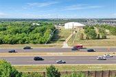 7600 West University Drive, McKinney, TX 75071