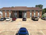 319 SE 3rd Street, #103, Grand Prairie, TX 75051