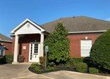 1200 South White Chapel Boulevard, #200, Southlake, TX 76092