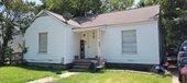 1533 Ruea Street, Grand Prairie, TX 75050