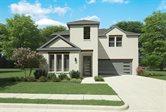 3700 Spruce Hills Street, Frisco, TX 75033
