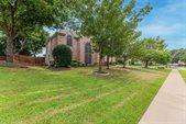 405 Southview Trail, Southlake, TX 76092