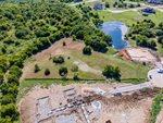 1212 Nature Court, Grand Prairie, TX 75104