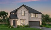 13802 Chestnut Glen Lane, Frisco, TX 75035