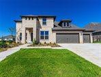 15721 Carnation Road, Frisco, TX 75033