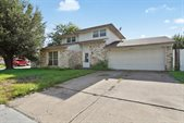 2929 Brushcreek Street, Grand Prairie, TX 75052