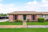 32 East Mountain Creek Drive, #24, Grand Prairie, TX 75052
