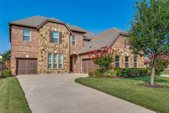 7393 Coulter Lake Road, Frisco, TX 75036