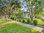 800 North Waddill Street, McKinney, TX 75069