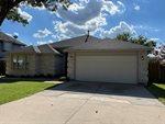 4325 Fairmont Drive, Grand Prairie, TX 75052