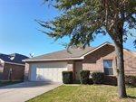 12721 Skeeter Drive, Frisco, TX 75036