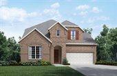 509 Turkey Creek Drive, McKinney, TX 75071