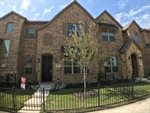 6147 Rainbow Valley Place, Frisco, TX 75035