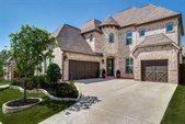 946 Kettledrum Drive, Frisco, TX 75036