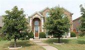 11362 La Grange Drive, Frisco, TX 75035