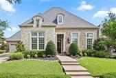 3686 Hickory Grove Lane, Frisco, TX 75033