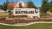 2613 Canopy Court, Southlake, TX 76092