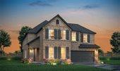 13748 Chestnut Glen Lane, Frisco, TX 75035