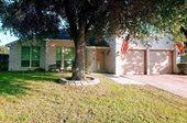 805 Brentwood Drive, Grand Prairie, TX 75052